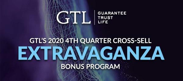GTL Bonus