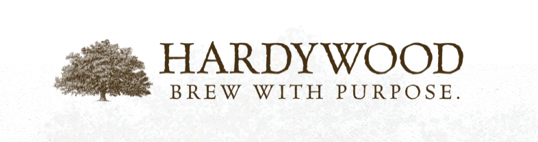 Hardywood West Creek