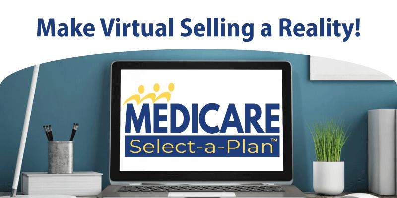 Medicare Select-a-Plan