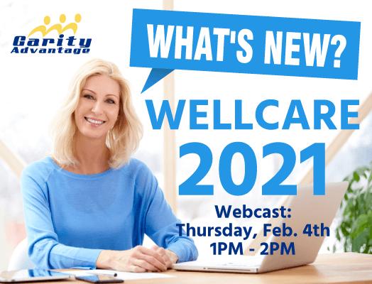 WellCare 2021