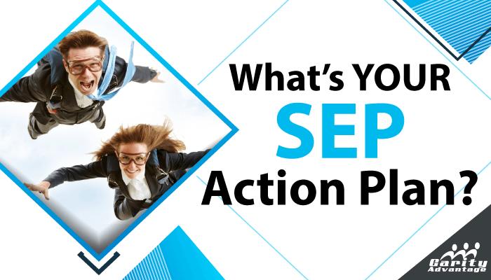 SEP Action Plan 2021