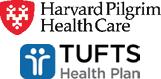 Harvard Pilgrim + Tufts