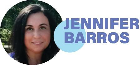 Jennifer Barros