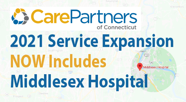 CarePartners of CT