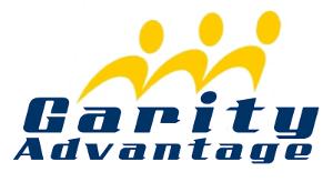 GarityAdvantage